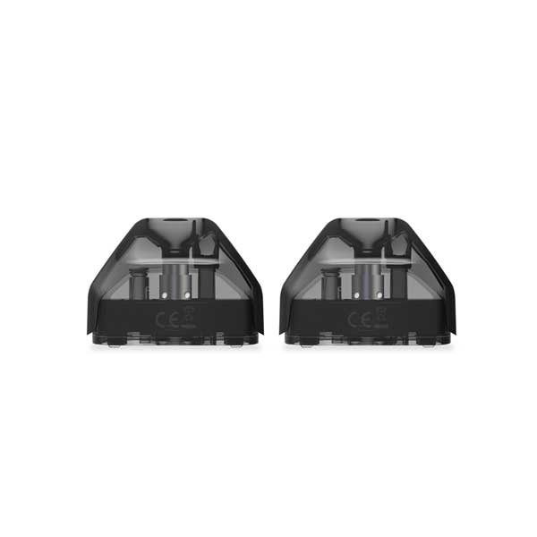 AVP Vape Pods (2 Pack) by Aspire
