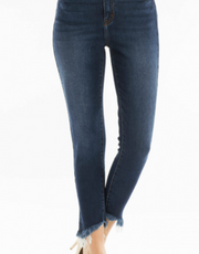 Willow Kancan Jeans