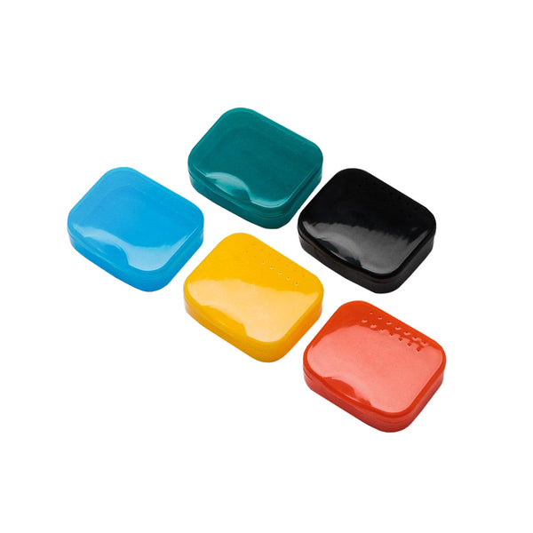 Mouth Guard Case Single