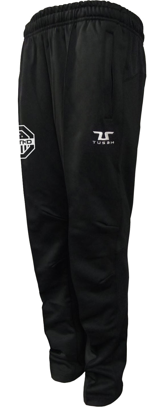 Tusah Warm Up Original Pants