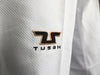 Uniform TKD Tusah Gold WT