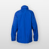 Tusah Windstriker Jacket