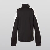 Tusah Warm Up Original Jacket