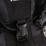 DXV-Deluxe TKD Backpack