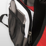 Deluxe TKD Backpack