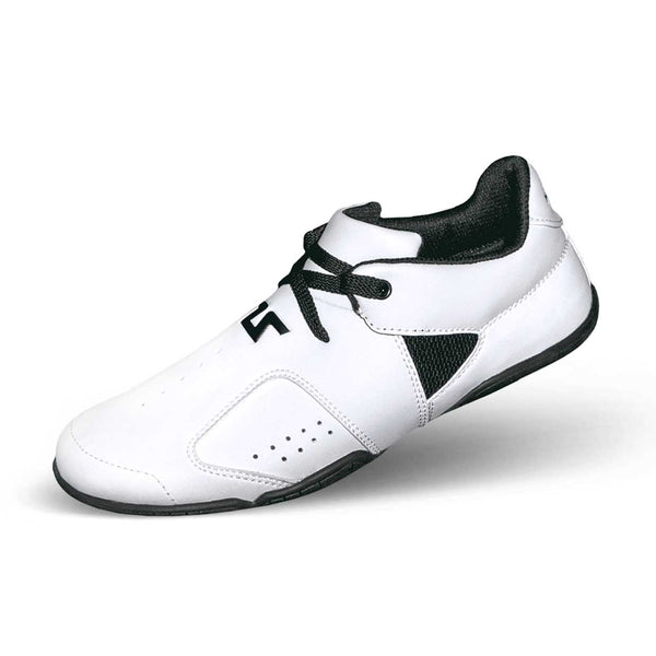 Tusah Shoes Premium Jet 1