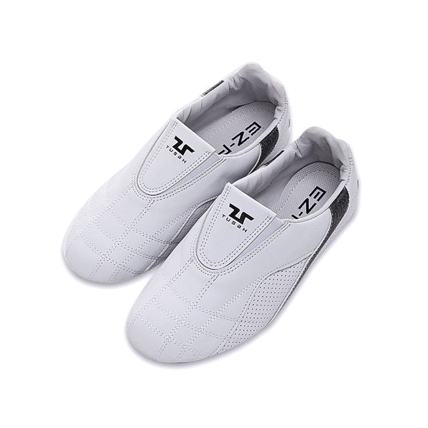 Tusah EZ-Fit Taekwondo Shoes