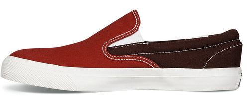 Converse All Star Low-Top Unisex Slip-On Sneakers