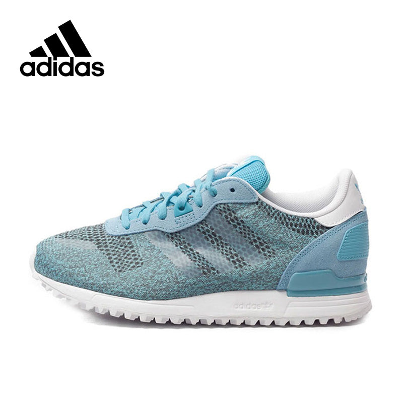 Adidas Originals ZX 700 EM Women's Sports Sneakers