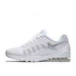 NIKE AIR MAX INVIGOR Women's Breathable Running Sneakers