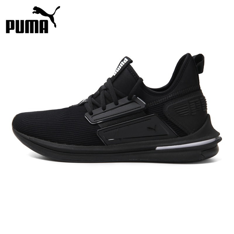 PUMA IGNITE Limitless SR Men's Skateboarding Sneakers