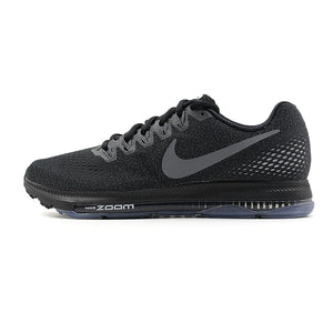 Nike Zoom All Out Men's Sports Running Sneakers