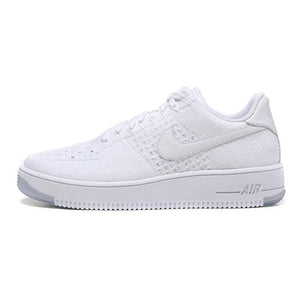 Nike Air Force 1 Men's Skateboarding Sneakers