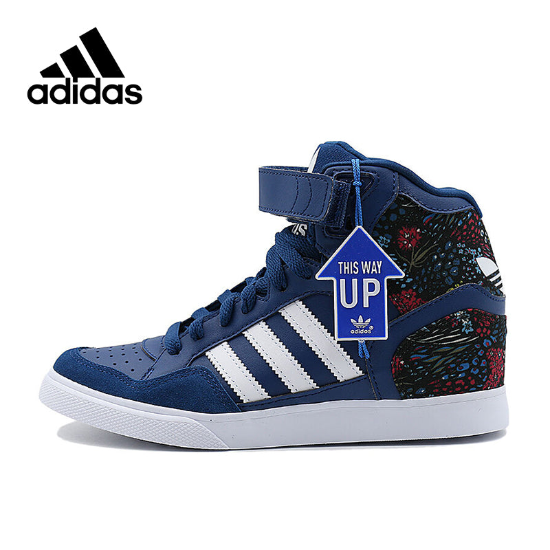 Adidas Originals Women's Skateboarding Sneakers