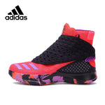 Adidas BALL 365 X Men's Basketball Sneakers
