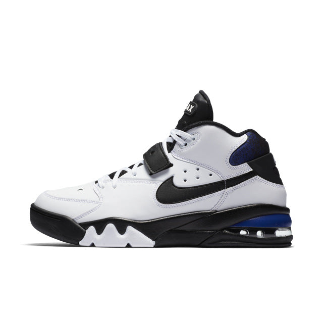 Nike Air Force Max Men's Basketball Sneaker