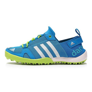 Adidas Daroga Men's Hiking Shoes