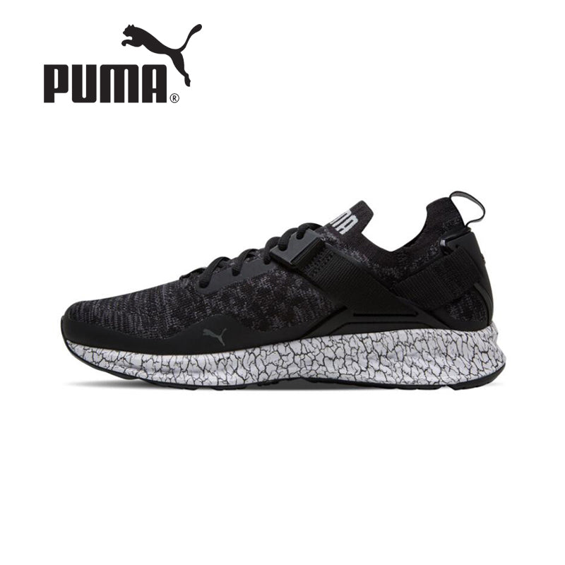 PUMA IGNITE Slip-On Sports Shoes for Women