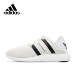 Adidas Y-3 Youji Run Boost Men's Running Shoes