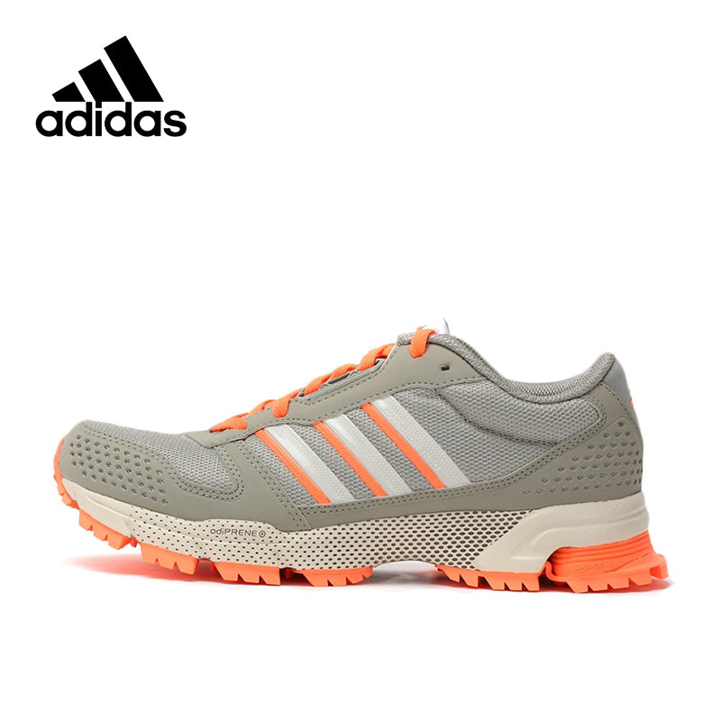 ADIDAS AKTIV Women's Running Shoes