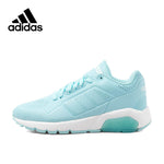 Adidas NEO Women's Sports Shoes