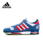 Adidas Originals ZX700 Women's Breathable Running Shoes