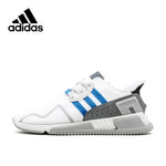 Adidas Originals EQT ADV Men's Breathable Running Sneakers