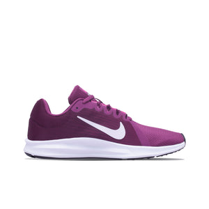 NIKE DOWNSHIFTER 8 Women's Running Shoes