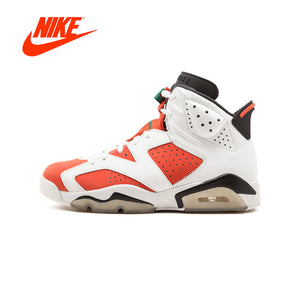 "NIKE Air Jordan 6 Retro ""Gatorade"""