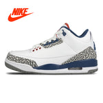 Nike Air Jordan 3 OG True Blue AJ3