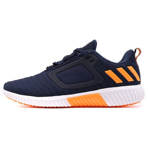 Adidas CLIMACOOL w Women's Running Sneakers