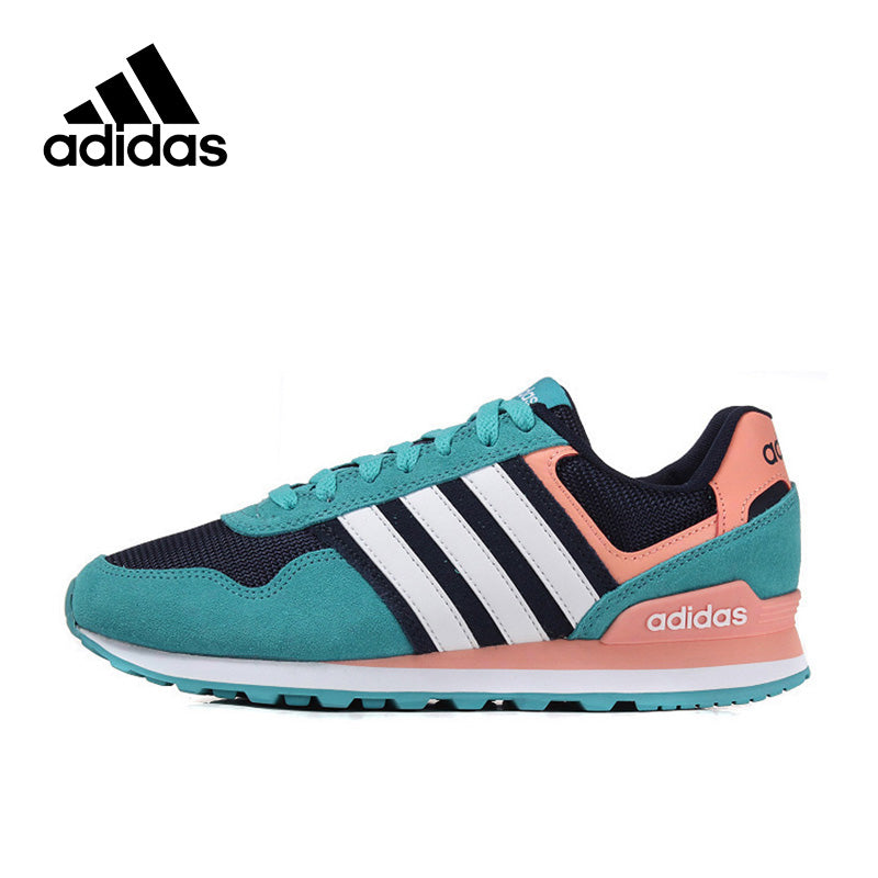 Adidas NEO Women's Running Shoes