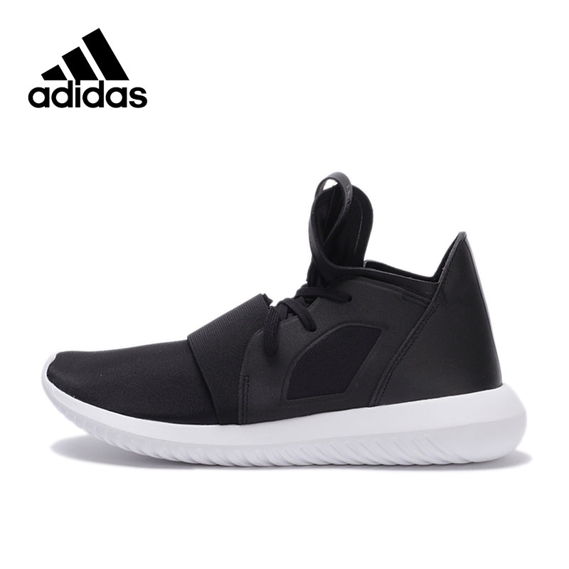 Adidas Originals Tubular Defiant T Women's Skateboarding Sneakers