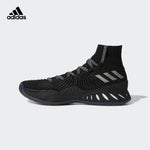 Adidas Crazy Explosive PK Men's Basketball Sneakers