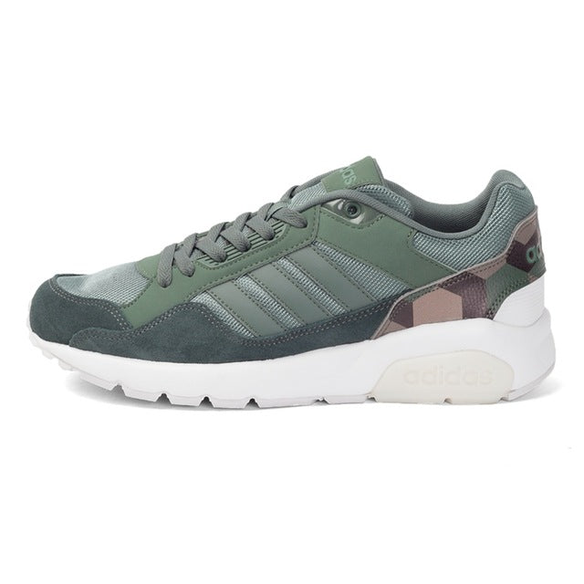 Adidas NEO Label Men's Sports Shoes