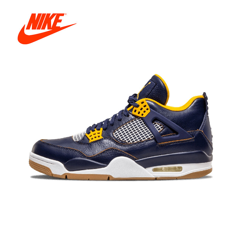 Nike Air Jordan 4 Dunk From Above AJ4