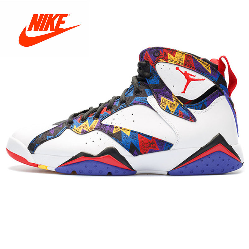 "Nike Air Jordan 7 Retro ""Sweater"""