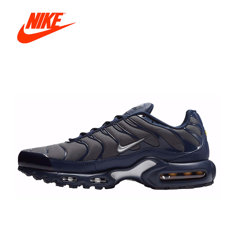Nike Air Max Plus Tuned Men's Running Shoes