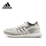 Adidas Originals EQT Support Ultra PK Breathable Men's Running Sneakers