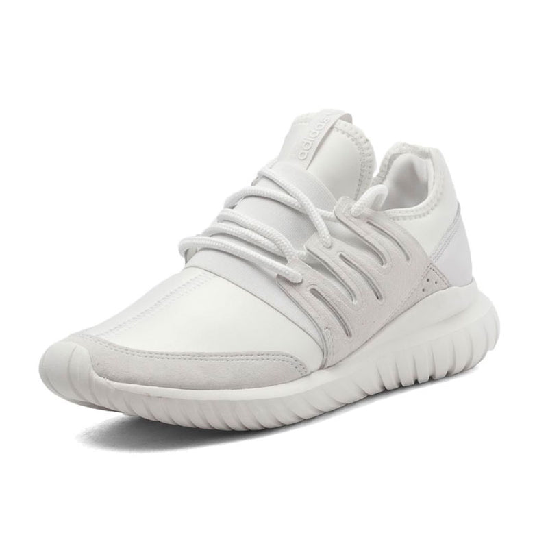 Adidas Clover TUBULAR RADIAL Men's Running Sneakers