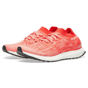 Adidas Ultra Boost Uncaged Women's Running Sneakers