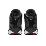 Nike AIR JORDAN 13 GS ''Hyper Pink' 'Men's Basketball Sneakers