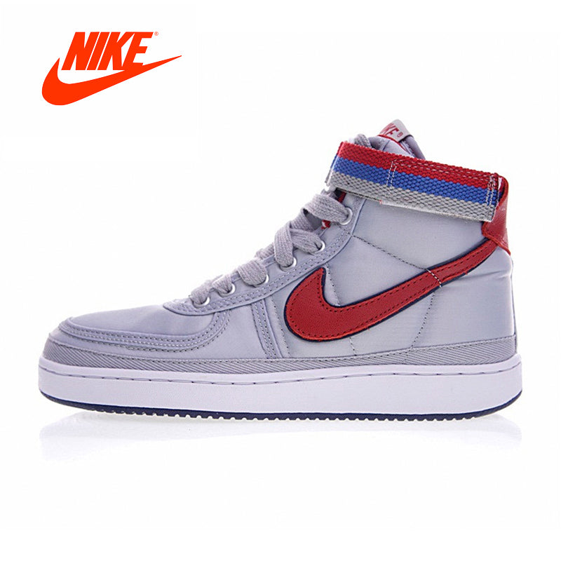 Nike Vandal Supreme OG Men Running Sneakers