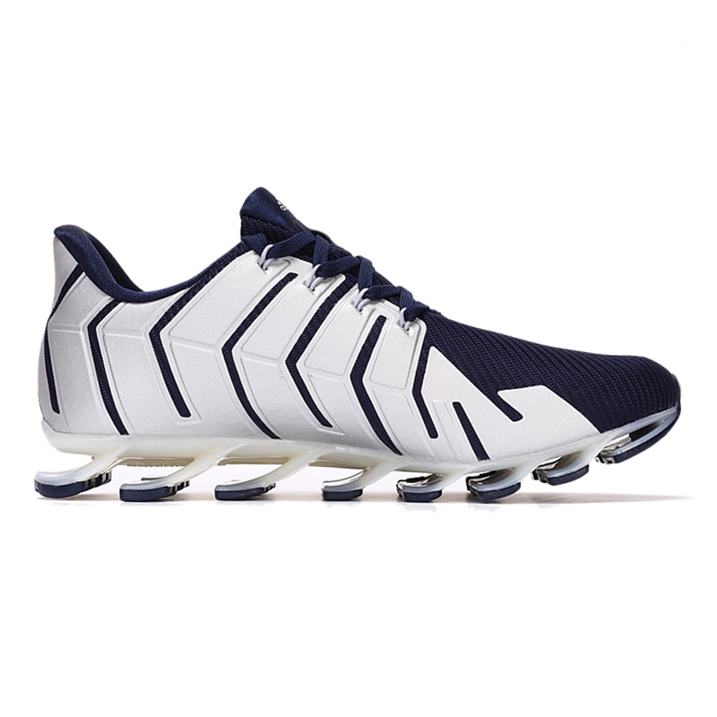 new style 6299d 6daa1 Adidas Springblade Pro M Men's Running Sneakers – Off Sneaker