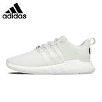 Adidas Originals EQT Men's Sneaker