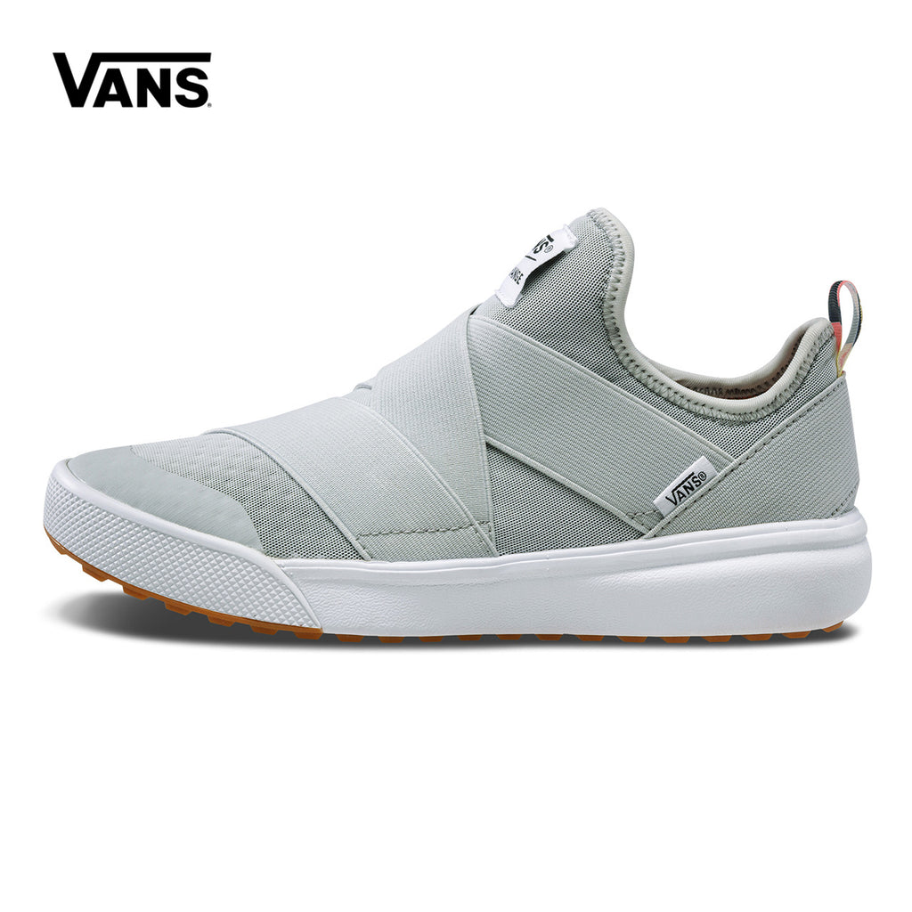 Vans Women's Ultra Range Gore SF Skateboarding Sneakers