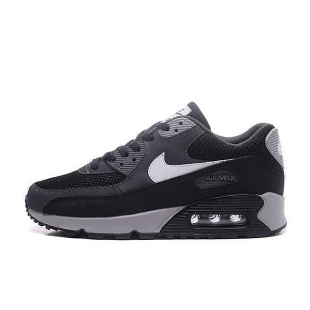 Nike WMNS Air Max 90 Essential Women's Sports Running Outdoor Sneakers