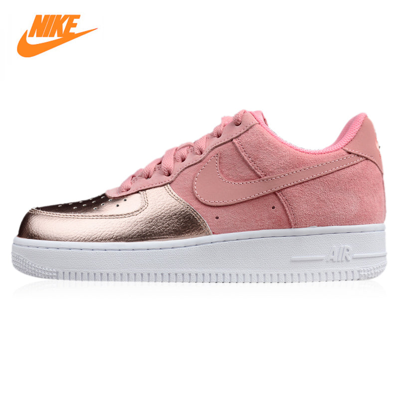 NIKE AIR FORCE 1 QS Women's Sneakers