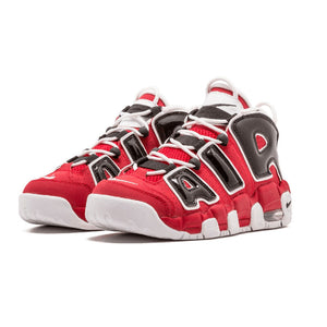 Nike Air More Uptempo Hoop Pack Women's Basketball Shoe