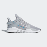 Adidas EQT SUPPORT ADV Men's Running Sneakers